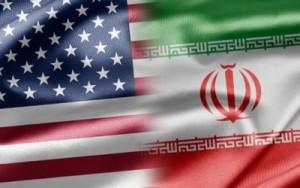 SSHA-i-Iran