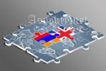 armenia-gb