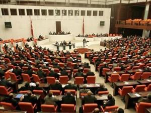 parlament-Turtsii