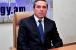 Арег Галстян