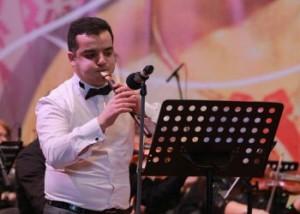 Армен Костандян