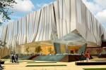 Армяно-американский музей
