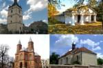 Армянские церкви
