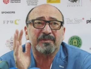 Арутюн Хачатрян