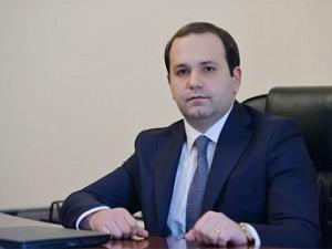 Георгий Кутоян