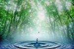 Водный атлас