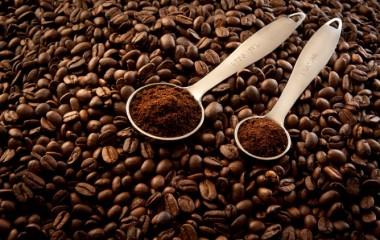 кофе при высоком холестерине у женщин