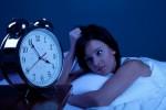 регулирование сна