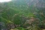 турпоход в Армении