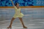 Анастасия Галустян