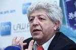 Арутюн Месробян