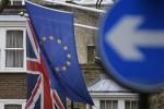 Британия и ЕС