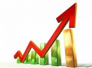 Экономическая активность