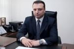 Эмиль Тарасян