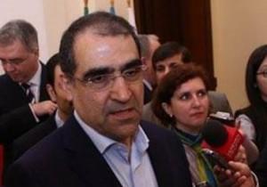 Хасан Хашеми