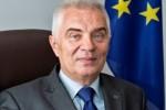 Petr Svitalskiy