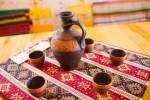 Винный гид в Армении