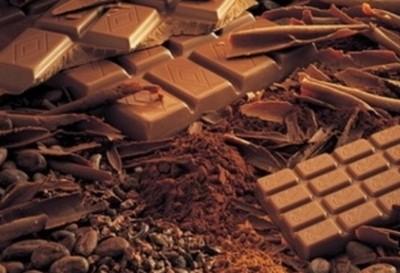 gorkiy-shokolad