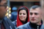 иранцы