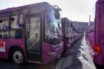 транспорт в Ереване