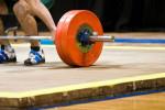 tyazhelaya-atletika