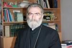 Архиепископ Паргев