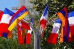 Armeniya-i-Frantsiya