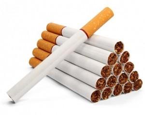 Armyanskiy-tabak
