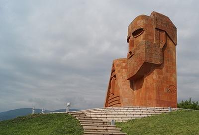 Уровень занятости населения Арцаха выше, чем в Армении - исследование