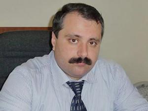 Давид Бабаян