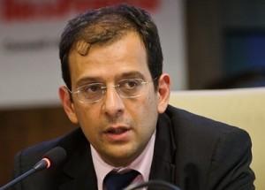 Филипп Кальтенбах