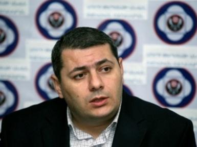 Эксперт: Пока нет ни одного оппозиционного формата, способного создать серьезную конкуренцию на парламентских выборах в Армении