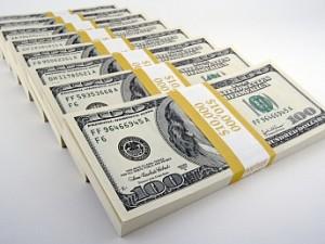dollaryi
