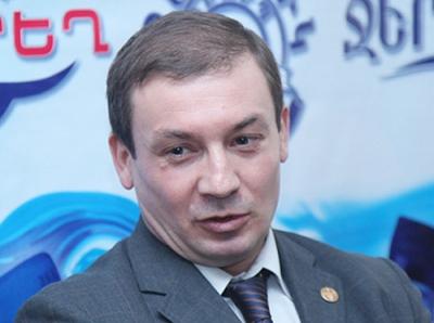 Artak Davtyan