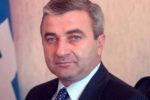 Ашот Гулян