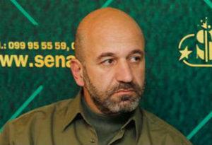 Vova Vardanov