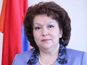 E`rmine-Nagdalyan