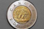 Канадский-доллар