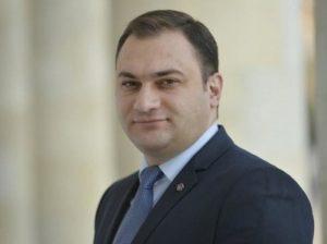 Владимир Акопян