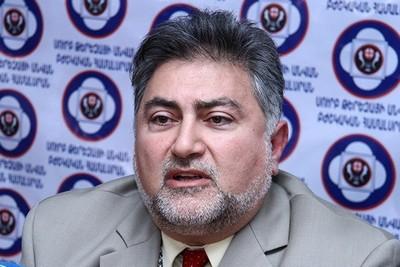 Турция переключилась на Сирию, и Азербайджану не светит полная поддержка Анкары в вопросе Карабаха. Комментарий эксперта