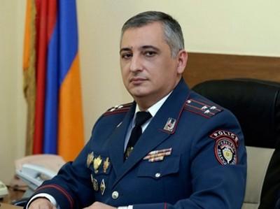 Власти Армении продолжают переговоры сзахватчиками здания ППС вЕреване