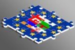 ЕС коридор