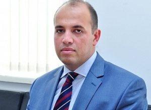 Grant-Melik-SHahnazaryan