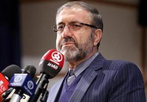 Хоссейн Зольфакари