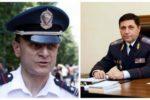 Валерий Осипян и Вардан Егиазарян