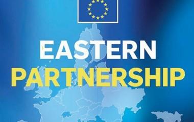 Vostochnoe-partnerstvo