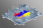 armenia-ukraine