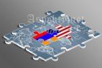 armenia-usa