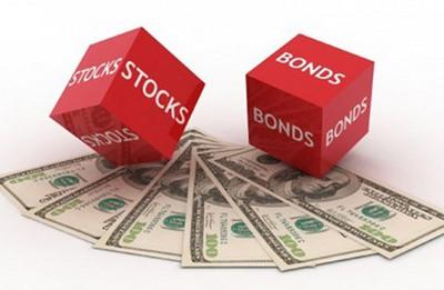 bonds-облигации