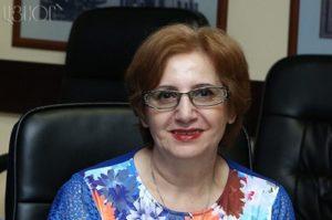Анаит Айтаян